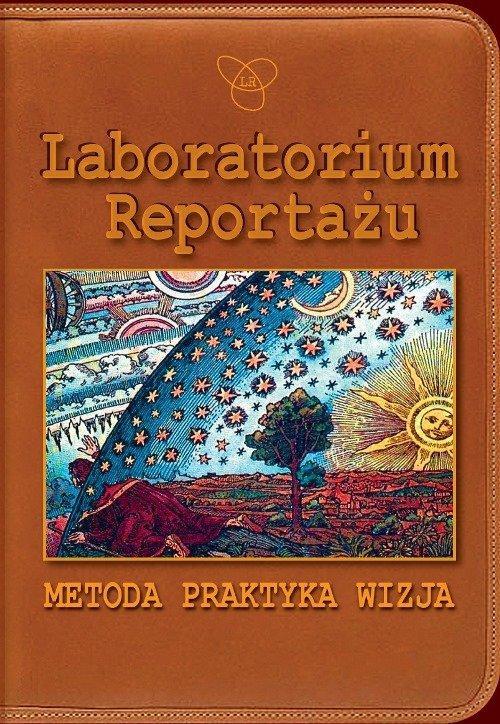 Laboratorium Reportażu Metoda... Dimitrijewic