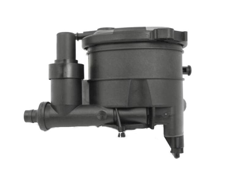 peugeot партнер fiat scudo 19 d dw8 фильтр топлива