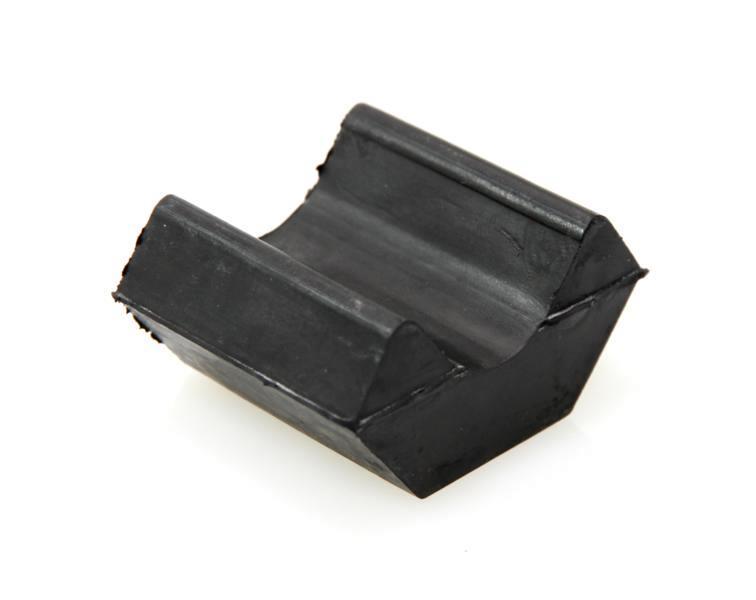 подушка резина фитинги кубики пружины fiat 126p