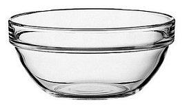 02024 Luminarc Emponable Bowl Slaterka 14cm 640m