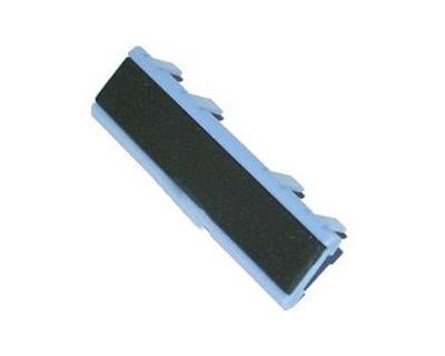 Oddeľovač 1200 HP RFO-1014-000