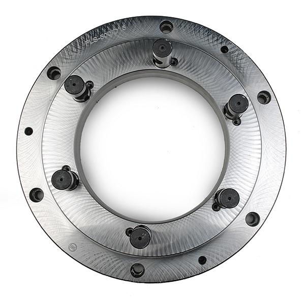 Disc-Shield 500mm Model FLS-500 / D15 kamkordér
