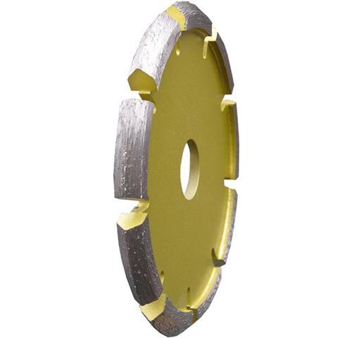 Cutter 125 mm V-Form Chicking Dokončenie colníkov