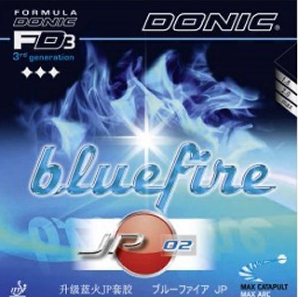 Купить Накладка Плантаторов Blue fire JP02 на Otpravka - цены и фото - доставка из Польши и стран Европы в Украину.