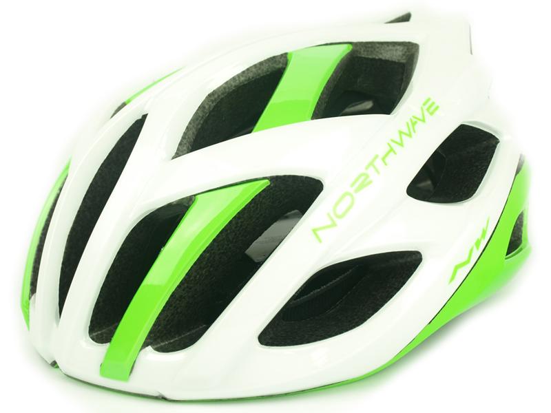 Cyklistická prilba Northwave Speedster L / XL Výpredaj!
