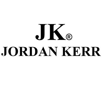 Zegarek damski Jordan Kerr CANA + PUDEŁKO kolory