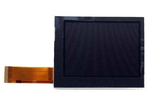 Nintendo DS NDS LCD displej Gorny Dolná obrazovka