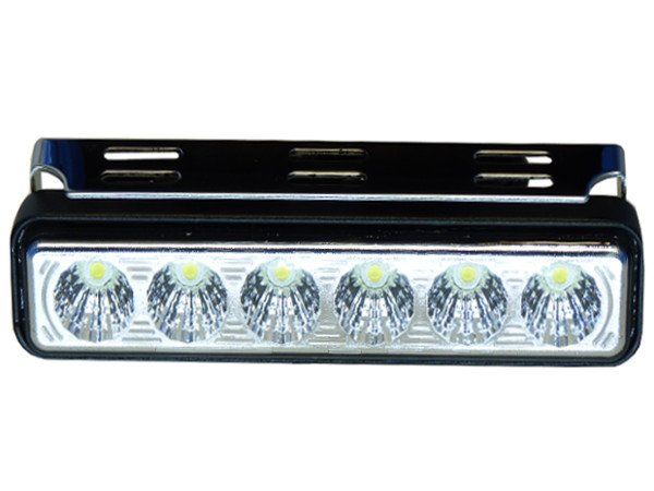 лампа led ответ 60w 16cm заднего хода заднего вида 12v 24v rs