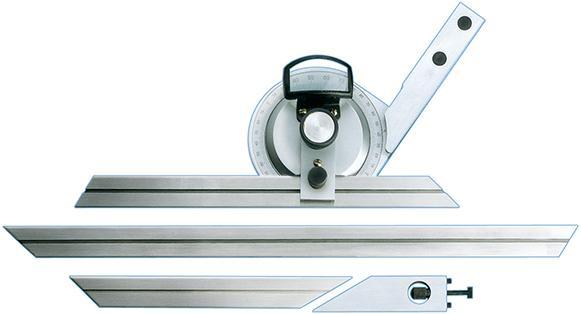 Univerzálny kolektor ClearD s mag 150/200/300