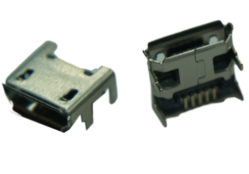 Micro USB Acer Iconia Tab A200 A210