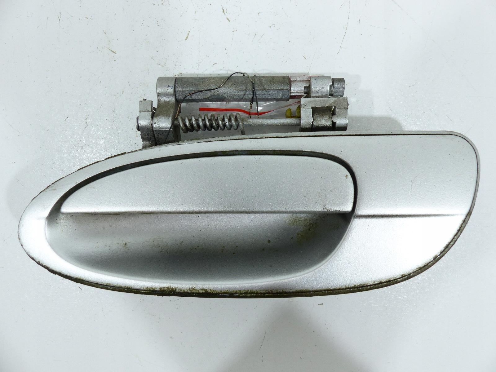 infiniti i35 02-04 ручка сзади слева диаметр