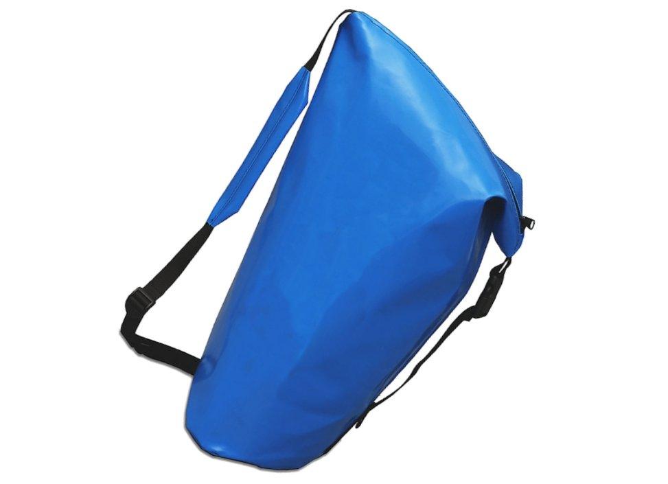 Transport Bag Chráňte AX013A 20L - Z RUKY