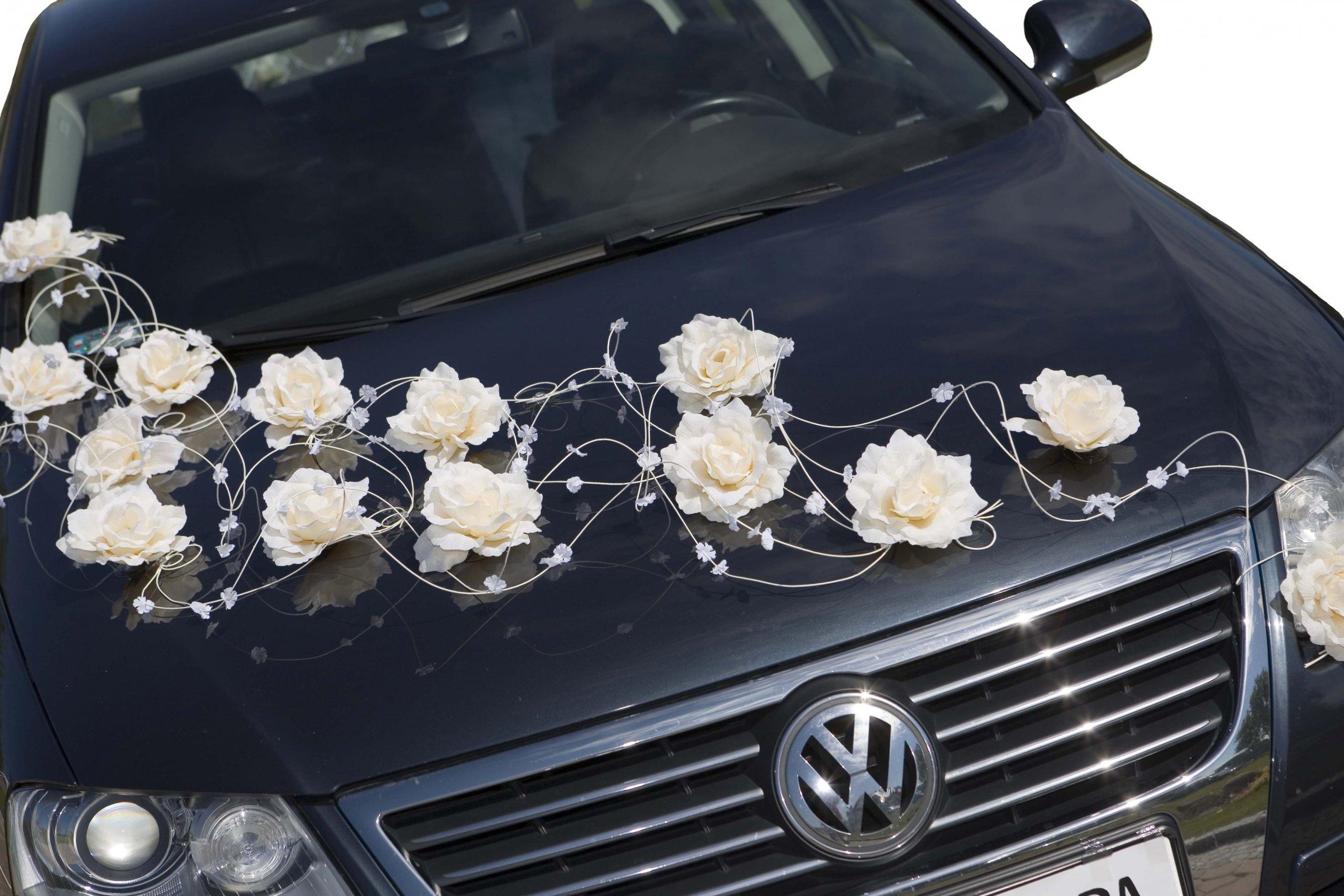 Laura  декорация автомобиля украшение на авто