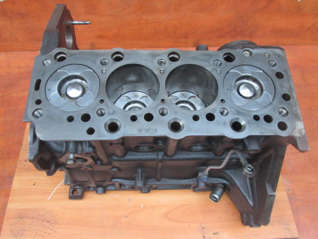 ШАТУН 1.7 CDTI OPEL A17DTE A17DTC A17DTS ASTRA