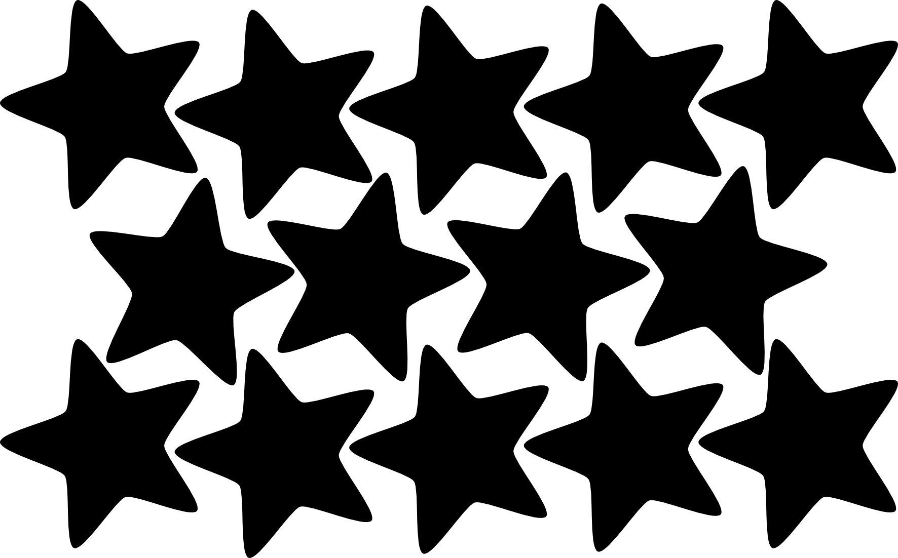 картинки различных звезд