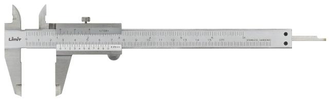 Limit strmene 4 funkcie 200 mm 26700351