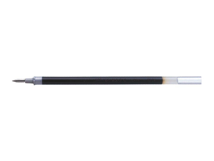 Penové kazety Pen Diaľkové ovládanie G-1 G1 BLUE