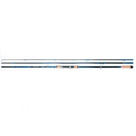 Thytan Carp 3.0 Dĺžka 3,9 m C.W 3LB 20-28-390