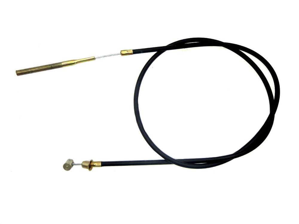 cord brakes front JAWA 50 JAWKA MUSTANG PANCERKA