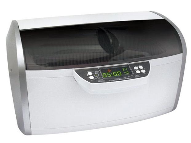 Profesionálna ultrazvuková podložka 6000ml CD4860