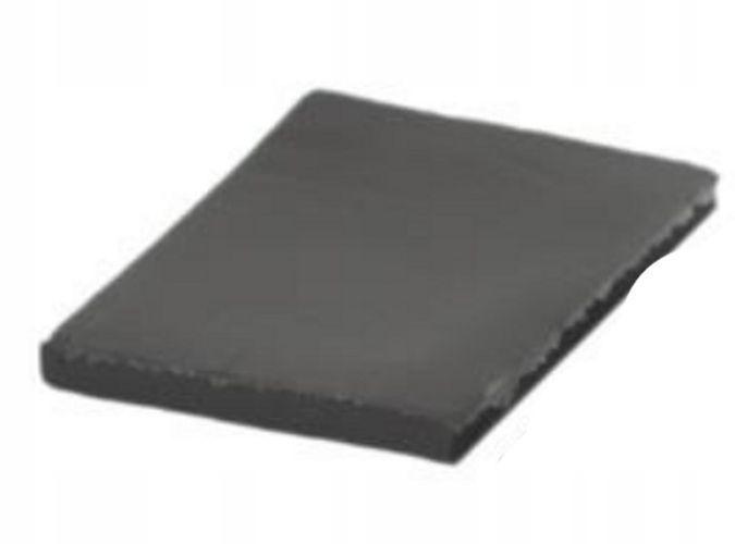 Лента теплообмена termopad 30x30x1 6W/mk