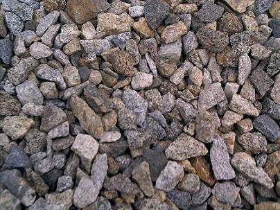 kliniec kruszywo kamieniec wrocławski gajków łany