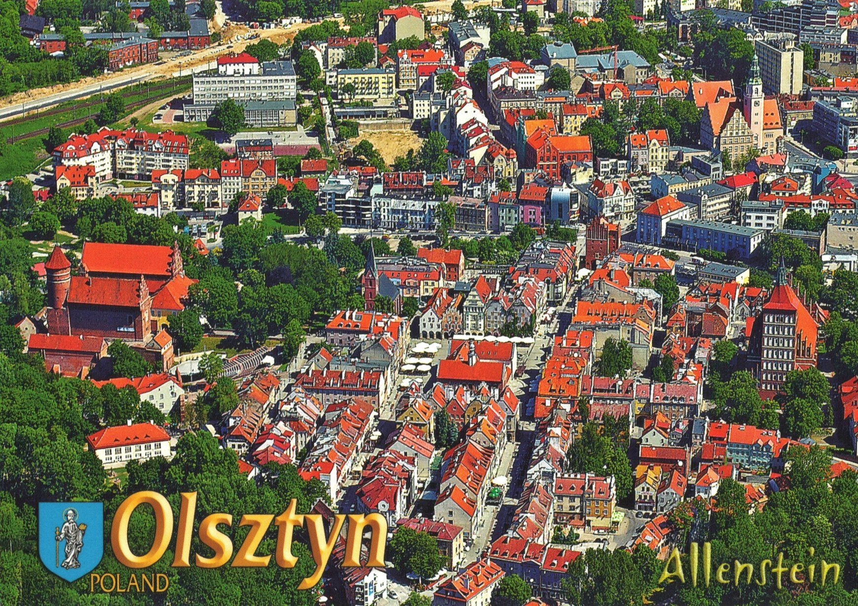 Olsztyn 09