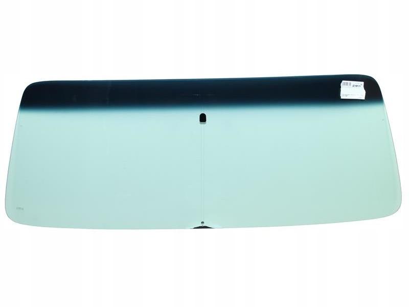стекло мост gmc chevrolet suburban антенна 73-91