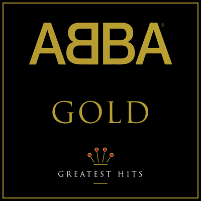 Item ABBA GOLD Greatest Hits 19 greatest HITS 24 hours