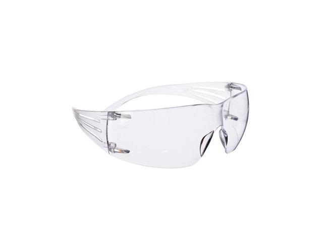 3M SF201 SECUREFIT очки защитные очки рабочие