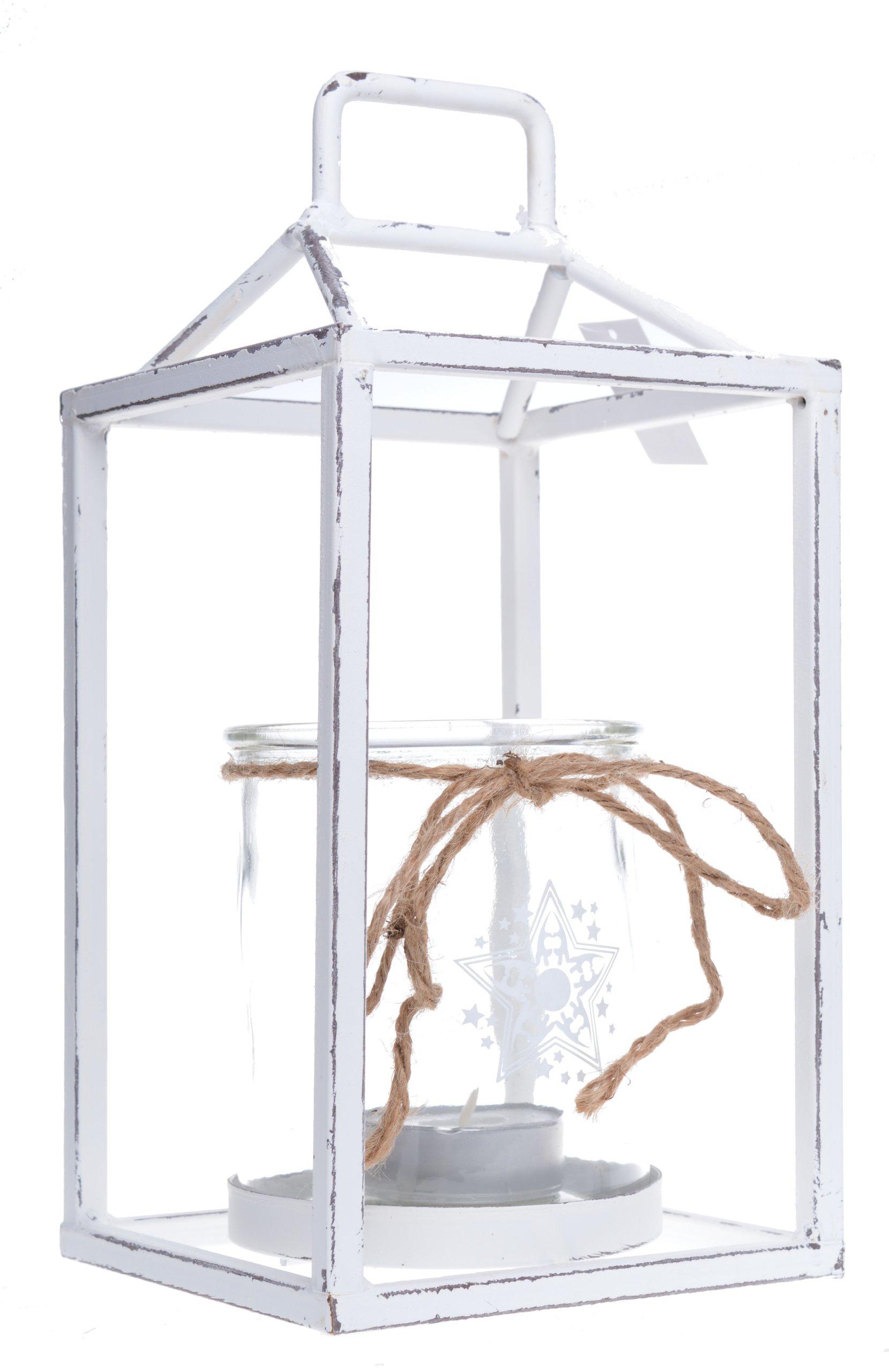 Lantern Lighthouse Dovolenka Dekorácie Svadba 228Biel