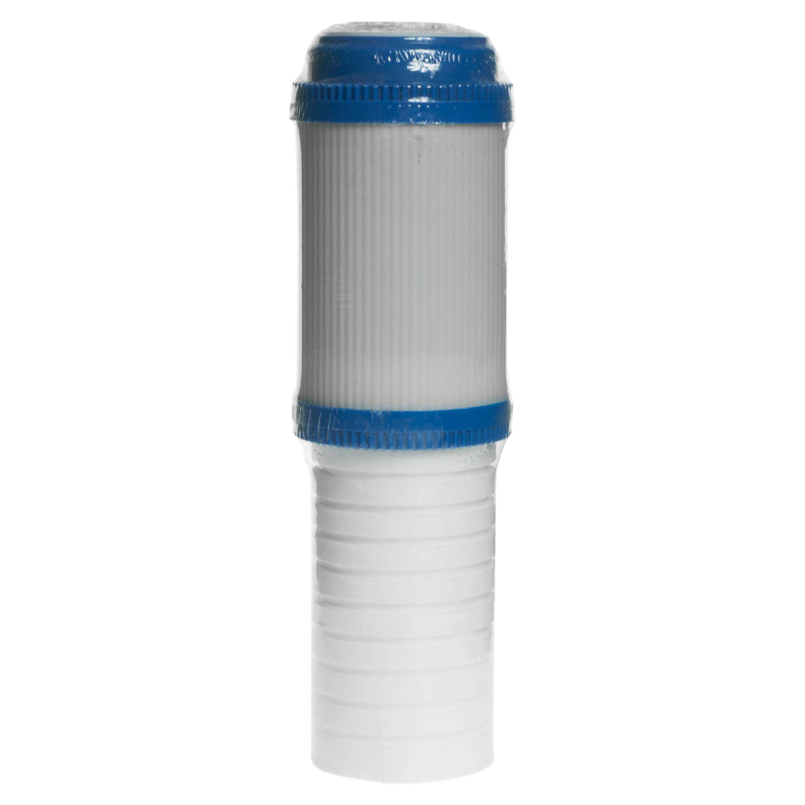 Filter Piangular Cartridge 10