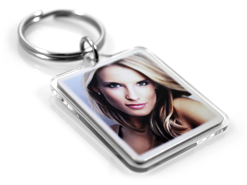 Item keychains PHOTO GIFT FOR all occasions