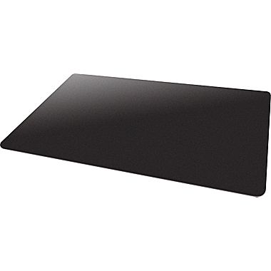мат подкладка на стол ochro на 50x100 cza на