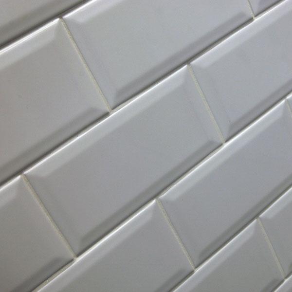 dlaždice, tehly Retro Metro 10x20 Mat koberec IKEA