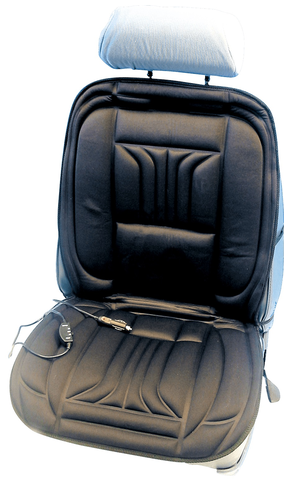 коврик грелка нагрева с подогревом кресло 12v