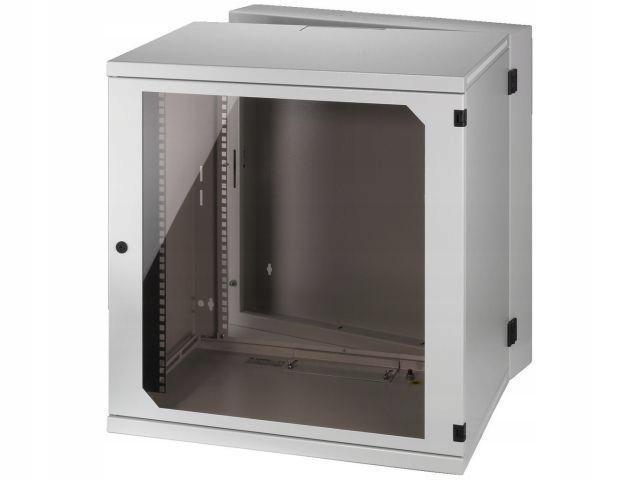Купить Шкаф Настенный RACK 482mm (19