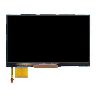 LCD Sharp Screen Sony PSP 3000 3004 Displej