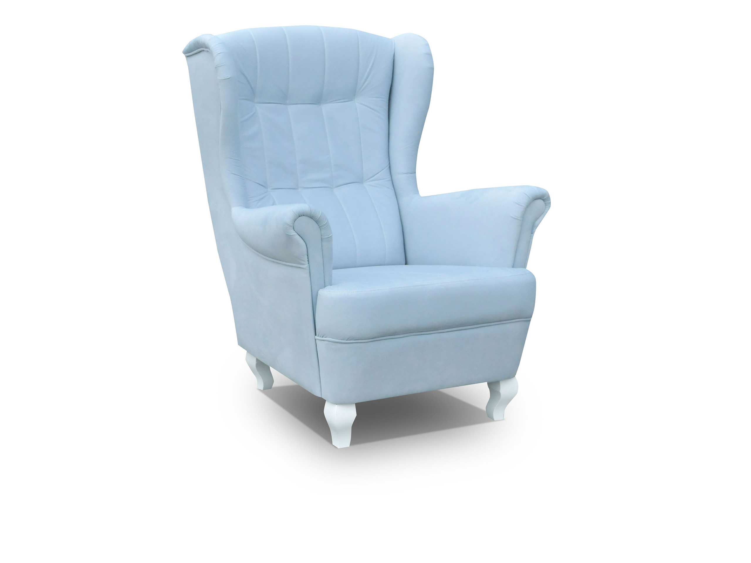 оснащен кресло ткань аморе терра фото боевики