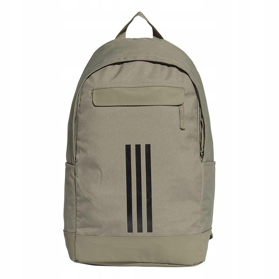 Batoh adidas BP Klasické CG0505 školy