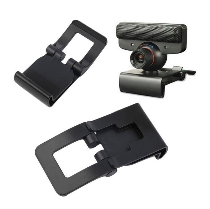 Držiak PS3 Držiak očného fotoaparátu