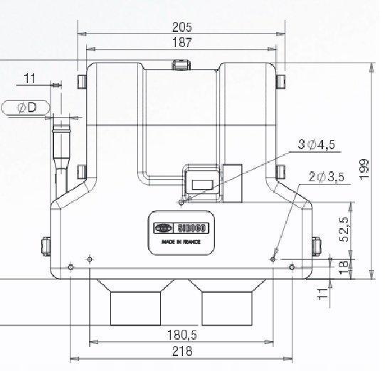 водонагреватель webasto dewasto 12v 4.3kw