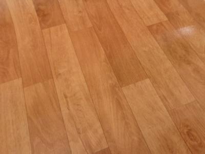 PVC Koberec Gumolit Linoleum 2M dlaždice panely