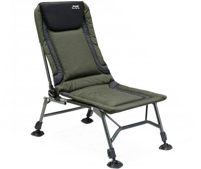 Anaconda Cabana Carp Chair