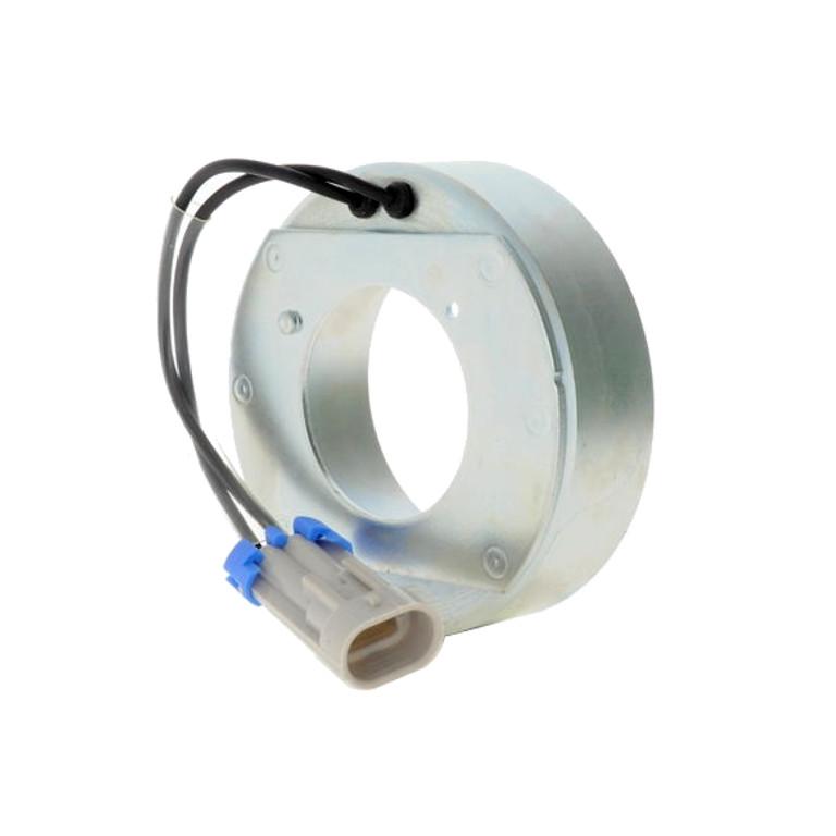 катушка компрессоры кондиционирования воздуха opel astra g zafira