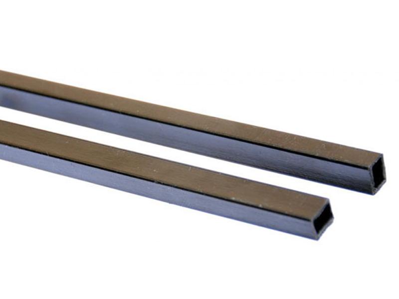 SLINKER SLINKER Strip 6x10mm