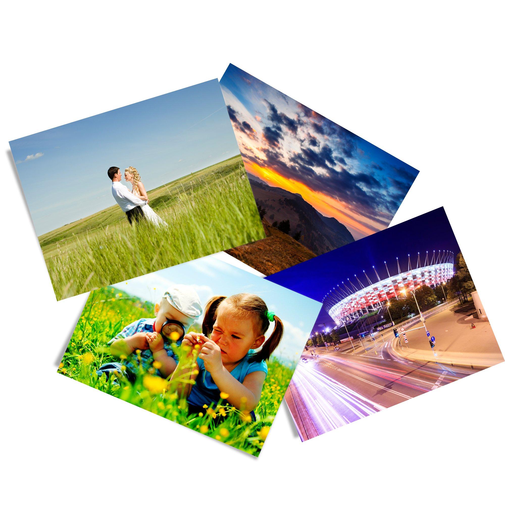 Item 20 photos 15x21 call call prints