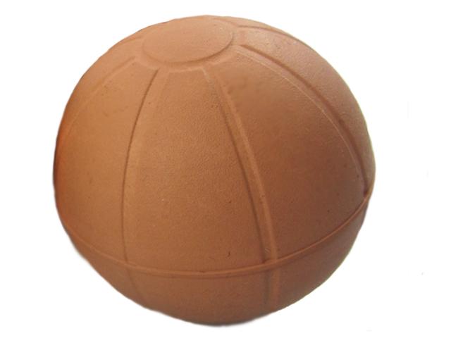 Pailler Ball 150 g - priemer 7 cm