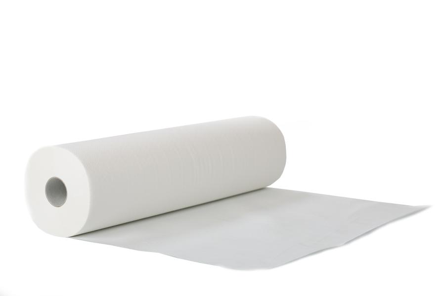 Hygienické papierové kozmetické základy 50/50