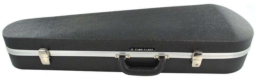 Violin Husle Case pre husle ABS